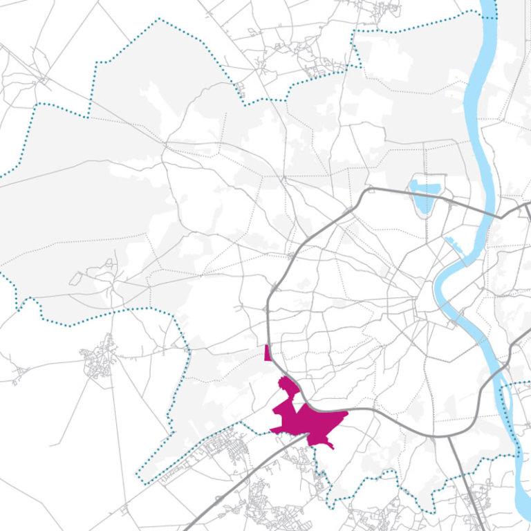 OIM Bordeaux